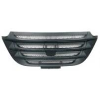 Unterer Grill vorne / Front grill lower