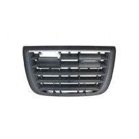Unterer Grill / Lower grill