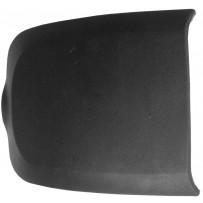 Abdeckung Kotflügel /cover mudguard
