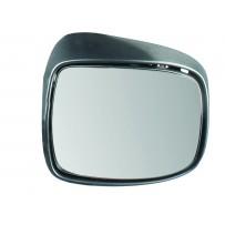 Weitwinkelspiegel beheizt und elektrisch verstellbar / Wide angle mirror heated and  electrically adjustable