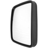 Rückspiegel li./re./Mirror LH/RH