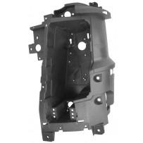 Scheinwerfergehäuse links / Headlight case LH