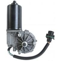 Wischermotor/Wipermotor