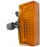 Blinker links/Corner lamp LH