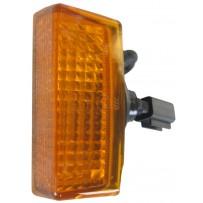 Blinkerleuchte rechts / Turn signal lamp RH