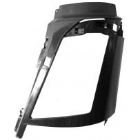 Hauptscheinwerferabdeckung links / Headlamp case LH