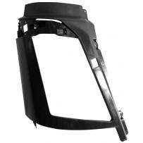 Hauptscheinwerferabdeckung rechts / Headlamp case RH