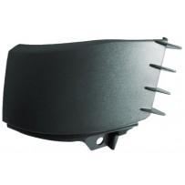 Abdeckung Scheibenwischerpanel oben außen links /Cover Wiper linkage panel LH