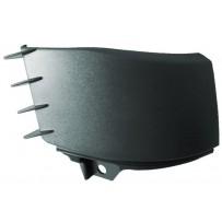 Abdeckung Scheibenwischerpanel oben aussen rechts / panel Wiper Linkage RH