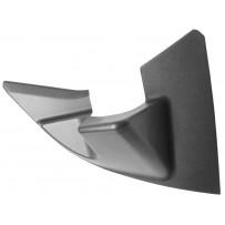 Abdeckung Spiegelarm rechts/Mirror arm cover RH