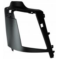 Scheinwerferabdeckung rechts/Headlamp panel RH
