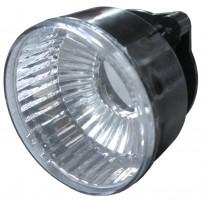 Blinkleuchte links / flasher lamp LH