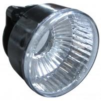 Blinkleuchte  rechts / Flasher lamp RH