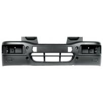 Stoßfänger/ Front bumper no foglamp holes