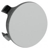 Stoßfängerabdeckung unten li./re. - grundiert /Cover bumper lower LH/RH - primed