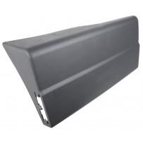 Abdeckung vorne - Kotflügel HA rechts/rear mudguard cover RH