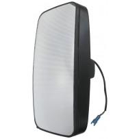 Rückspiegel elektrisch verstellbar und beheizt links/Mirror electr. heated LH