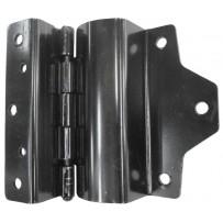 Halterung Hauptscheinwerfer/Bracket head lamp