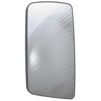 Spiegelglas links 24V/Mirrorglas LH 24 V