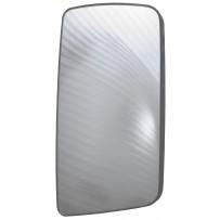 Spiegelglas 24v/Mirrorglas 24v