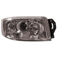 Hauptscheinwerfer rechts / Headlight RH