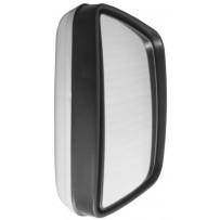 Rückspiegel silber/Mirror silver