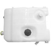 Ausgleichsbehälter inklklusive Geber / Expansionstank inclusive sensor