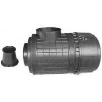 Gehäuse Luftfilter/Airfilter case