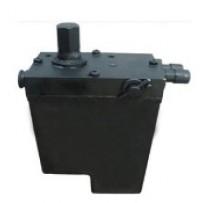 Fahrerhaushydraulikpumpe/Cabin pump