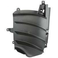 Fahrerhausecke innen links/Corner plate inner LH