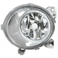 Nebelscheinwerfer innen links / Fog lamp inside LH
