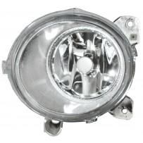 Nebelscheinwerfer innen links / Fog lamp inside LH