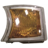 Blinkleuchte / Corner lamp