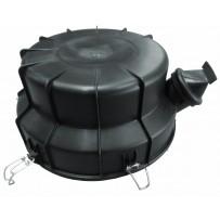 Deckel Luftfiltergehäuse/Cover airfilter tank