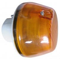 Blinkleuchte/Corner lamp