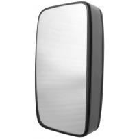 Rückspiegel beheizt, elektr.verstellbar mit Memory / Main mirror heated and electr. w. memory
