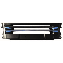 Frontgrill unten / Front grille lower
