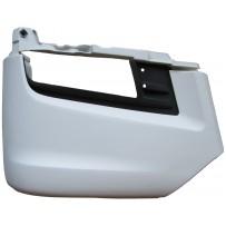 Abdeckung Nebelscheinwerfer rechts/Fog lamp cover RH