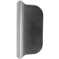 Abdeckung Stoßstange/Bumper cap