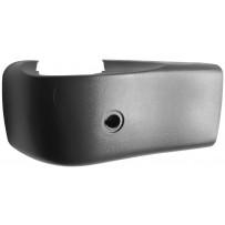Halterung-Abdeckung Spiegel rechts / Mirror holder cap RH