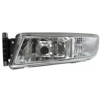 Nebelscheinwerfer links/Fog lamp LH