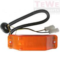 Blinkerleuchte / Turn signal lamp