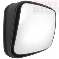 Weitwinkelspiegel rechts / Wide angle mirror RH
