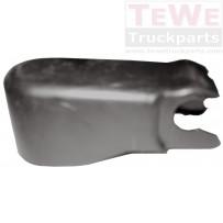 Abdeckung Scheibenwischerarm / Wiper arm cover