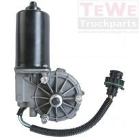 Scheibenwischermotor / Wiper motor