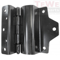 Halterung Hauptscheinwerfer / Headlight bracket
