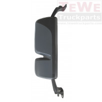 Rückspiegel komplett elektrisch einstellbar und beheizt rechts / Mirror complete electrcally adjustable and heated RH