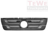 Frontgrill Komplettset / Front grill complete set