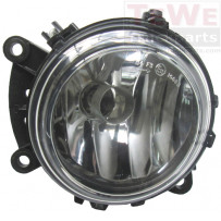 Nebelscheinwerfer links / Fog lamp LH
