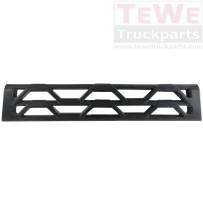 Frontgrill Stahl unten / Front grill steel lower